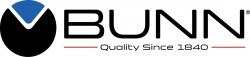 BUNN Logo 1840 slogan e1462987592451 Exhibitors