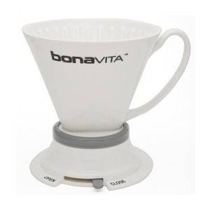 Bonativa Dripper 300x300 Why Attend CoffeeCon