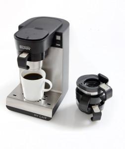 Bunn MCU 252x300 Why Attend CoffeeCon