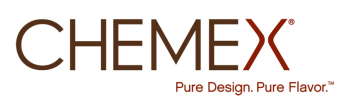 Chemex Logo 01 e1463510180253 Exhibitors