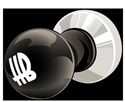 HB Logo Exhibitors