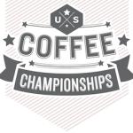 US Coffee Championships Logo copy1 150x150 Exhibitors