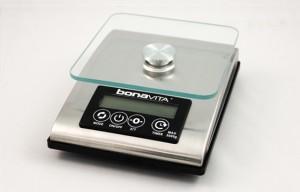 bonavita scale 300x192 Why Attend CoffeeCon