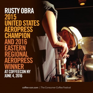 caption series class aeropress rusty 300x300 Labs & Classes