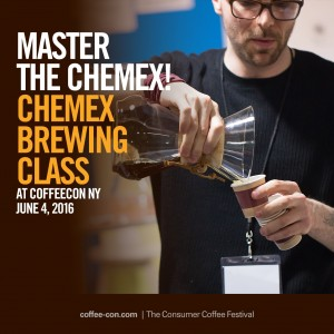 caption series class chemex 300x300 Labs & Classes