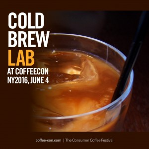 caption series class coldbrew 300x300 Labs & Classes