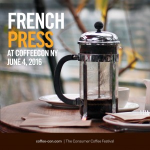 caption series class french press 300x300 Labs & Classes