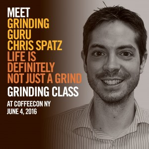 caption series class grinding 300x300 Labs & Classes