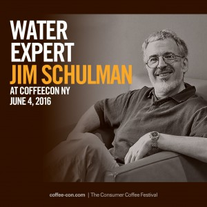 caption series class jim schulman water 300x300 Labs & Classes