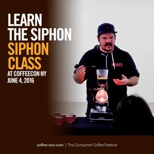caption series class siphon class 300x300 Labs & Classes