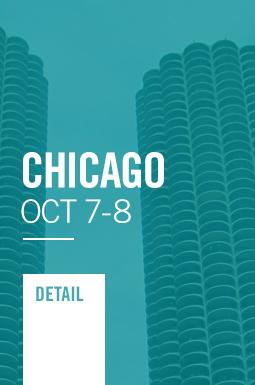 Coffee Con - Chicago 2017