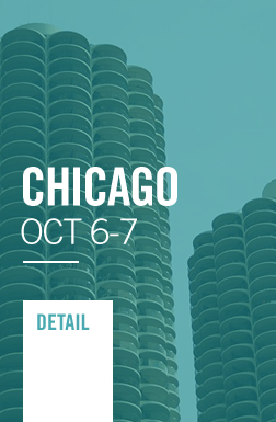 Coffee Con - Chicago 2017