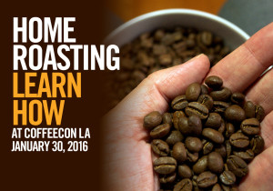 class home roasting 1 300x210 Labs & Classes