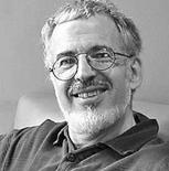 profile schulman Speakers & Schedule