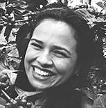 Meet Marysabel Caballero, Cup of Excellence winning coffee farmer.