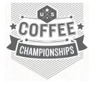 Coffee chanpionships Exhibitors