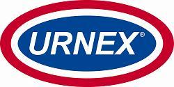 Urnex Logo Exhibitors