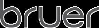 Bruer logo e1405774391455 Exhibitors