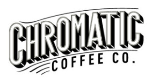 Chromatic Coffee Co. Logo e1405655394438 Exhibitors