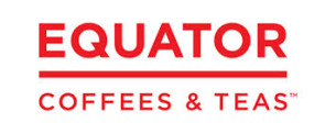 Equator Coffee logo e1405775193344 Exhibitors