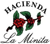 Hacienda LM logo 3 e1404162651824 Exhibitors