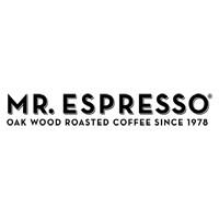 Mr Espresso logo e1404851045793 Exhibitors