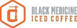 BM logo silver letters e1405773876784 Exhibitors