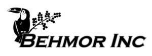 BehmorInc logo e1405773953666 Exhibitors