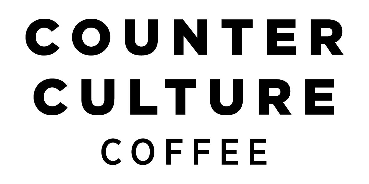 Counter Culture logo 2014 Exhibitors