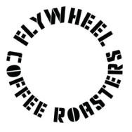 Flywheel Logo Black e1404788678999 Exhibitors