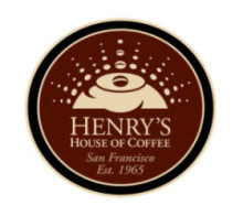 Henrys House logo e1405774353357 Exhibitors
