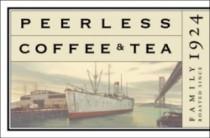 Peerless Logo e1405773837609 Exhibitors