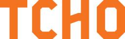TCHO orange e1405774322632 Exhibitors
