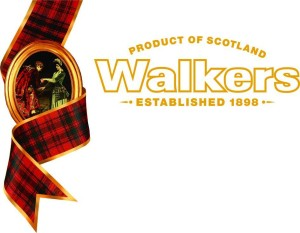 WalkersShortbreadLogo e1414009869612 Exhibitors