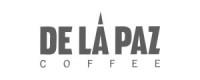 delapaz e1405774545650 Exhibitors