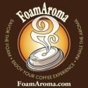foamaroma e1406131942902 Exhibitors