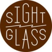 sightglass logo e1405655320899 Exhibitors