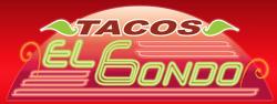 tacos el gonodo e1405956322770 Exhibitors