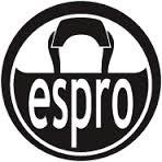 Espro Exhibitors