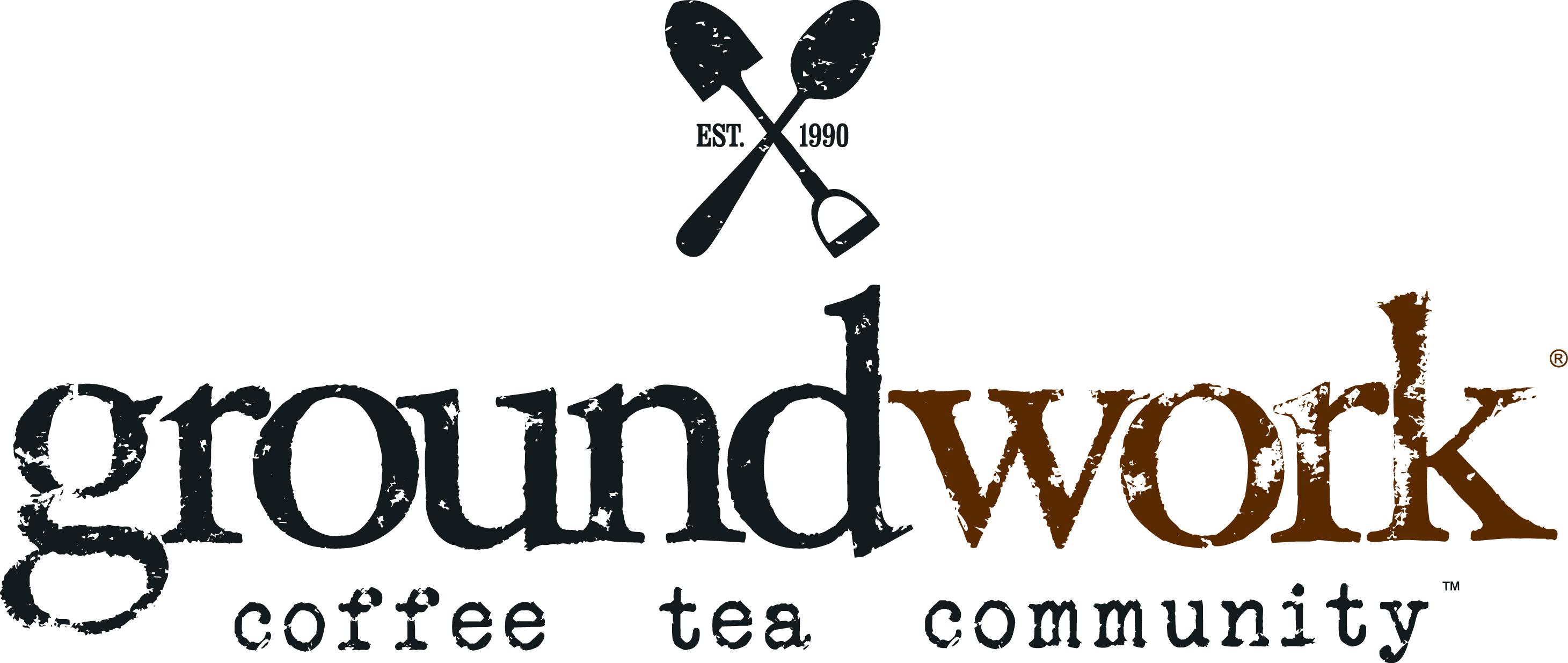 Groundworkcoffee Logo 140116 Exhibitors