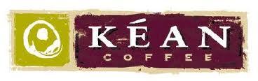 Kean Coffee Exhibitors
