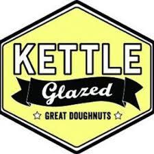 Kettle Glazed Donuts Exhibitors