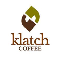 Klatch Coffee Exhibitors
