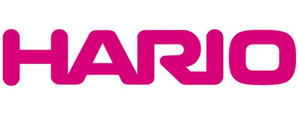 Logo Hario Exhibitors