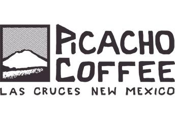 Picacho Coffee1 Exhibitors
