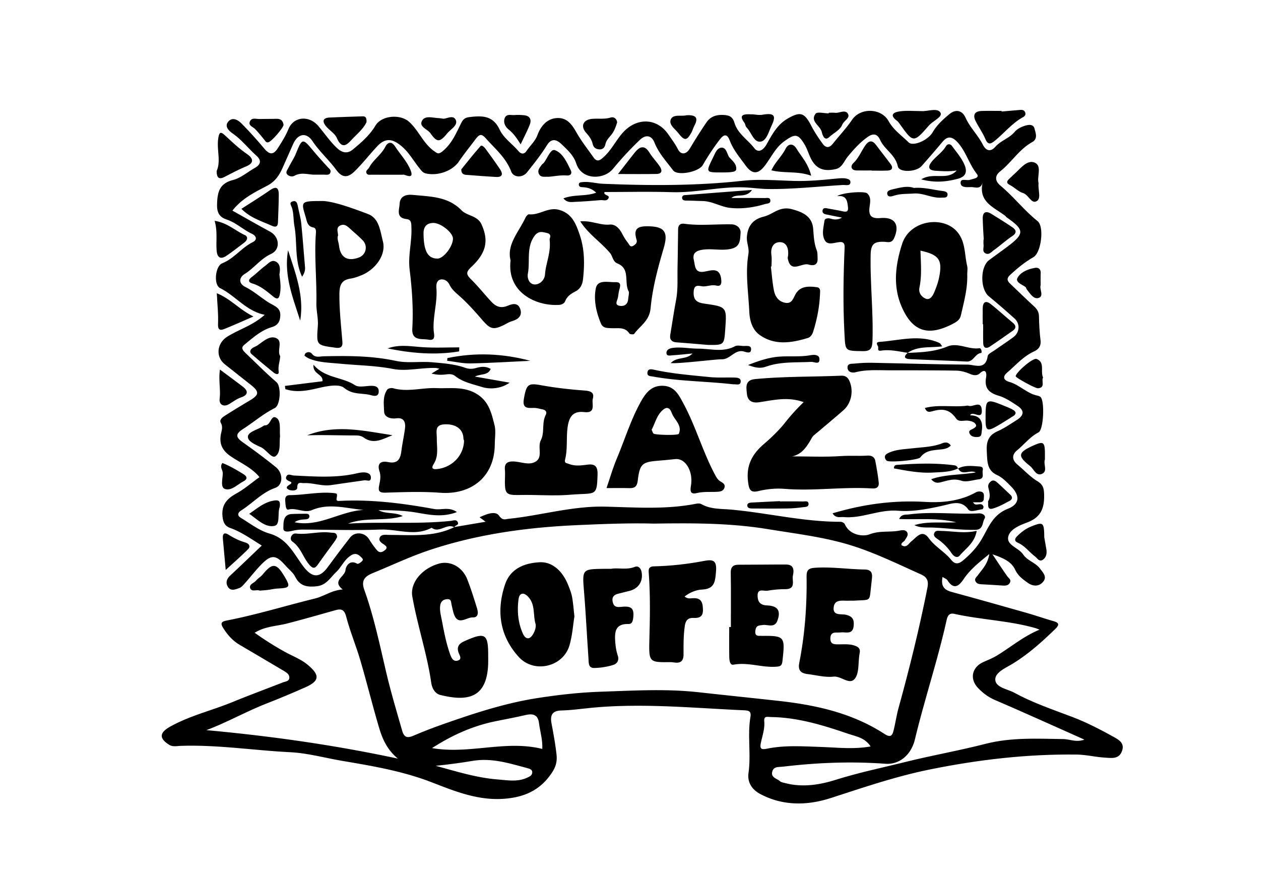 ProyectoDiazLogo Blk HiRes Exhibitors