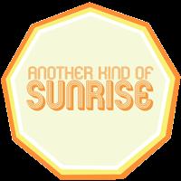 Sunrise Exhibitors