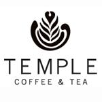 Temple Exhibitors