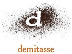 demitasse logo e1414007590175 Exhibitors