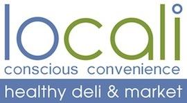 locali venice logo copy Exhibitors